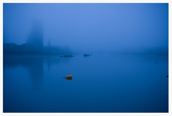 Chelsea mist 1