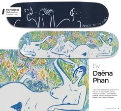 Daëna Phan