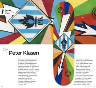 Peter Klasen