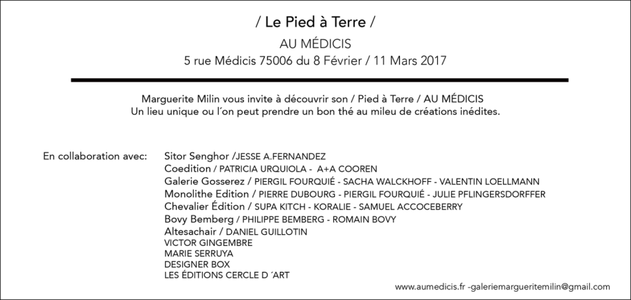 VERSO-INVITATION-VERNISSAGE-1500x714