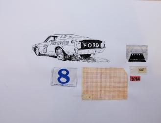 DSCF5089