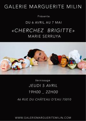 Vernissage-jeudi-5-avril-19H-22H-Marie-serruya